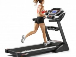 2 Treadmill Exercises That may provide help to Lose 10 Kilos Of Fats