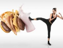 Low-Fat Diets Could Be Better For Weight Loss Than Cutting Carbs
