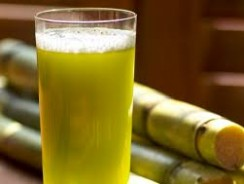 Weight Loss, Clear Skin And 4 More Benefits Of Sugarcane Juice